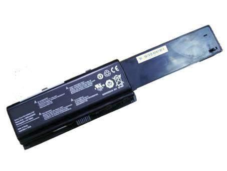 63GW20028-6A