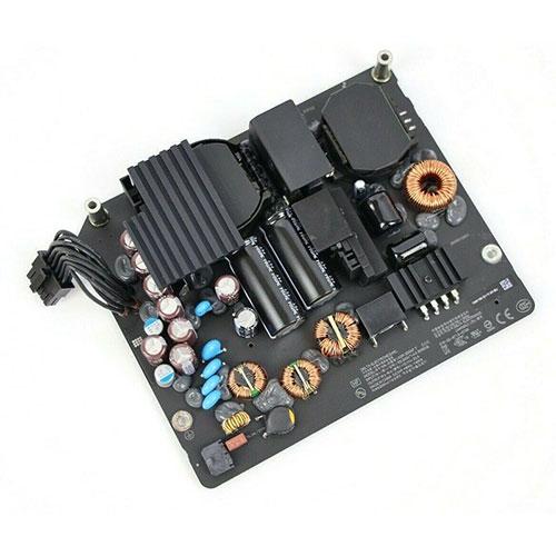 Apple iMac 27 A1419 Power Board Supply (PA-1311-2A) 614-0501 Late 2012 2013