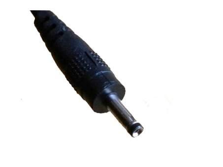AD-4019P