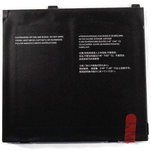 AMME2360