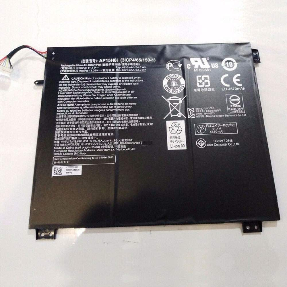Acer Aspire One CloudBook 14 AO1-431