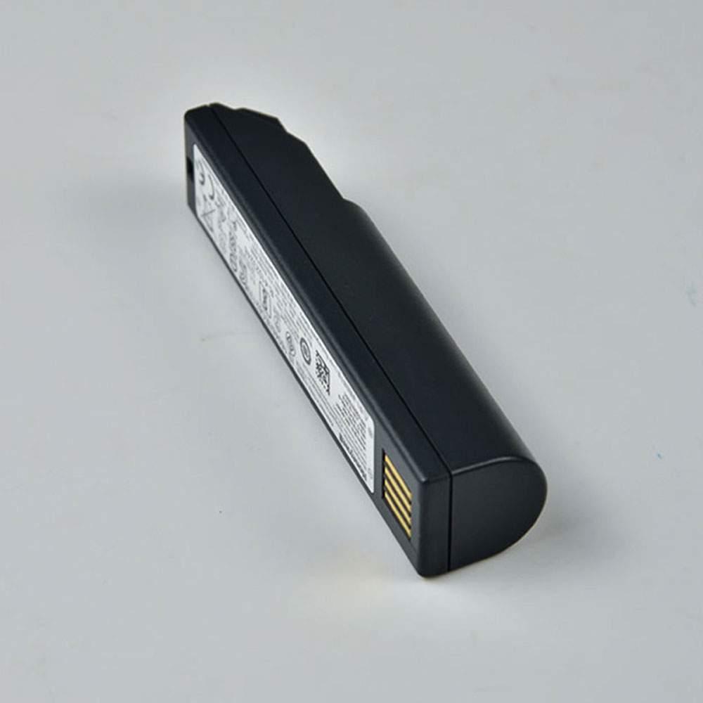 BAT-SCN01