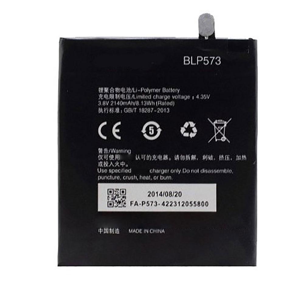 BLP573