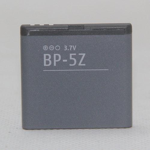 BP-5Z