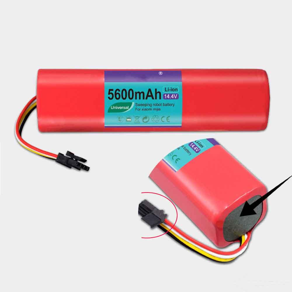 BRR-2P4S-5200S