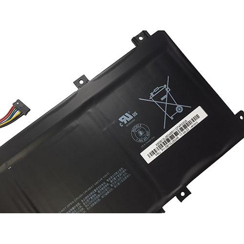 BSNO427488-01