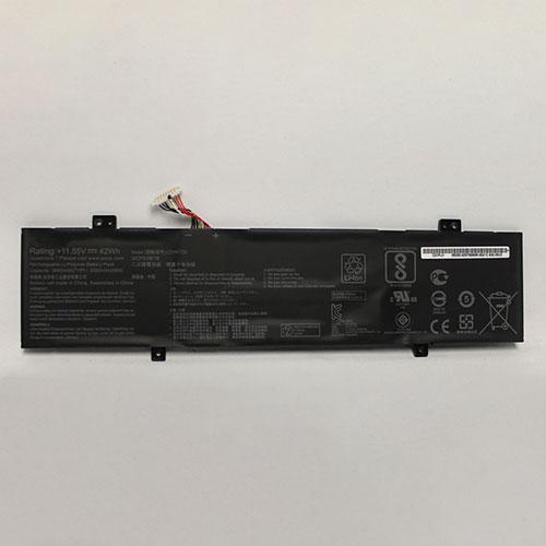C31N1733