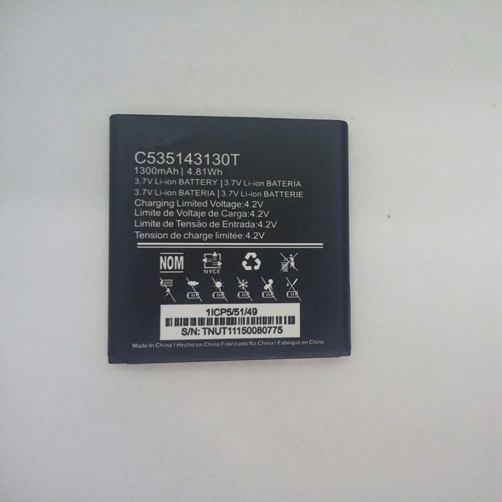 C535143130T