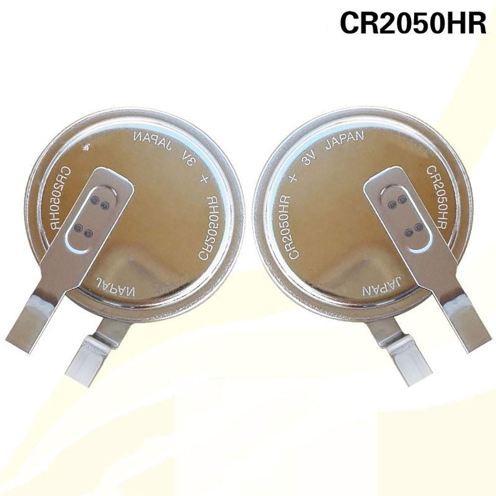 CR2050HR MAXELL CR2050HR CR2050 3PCS