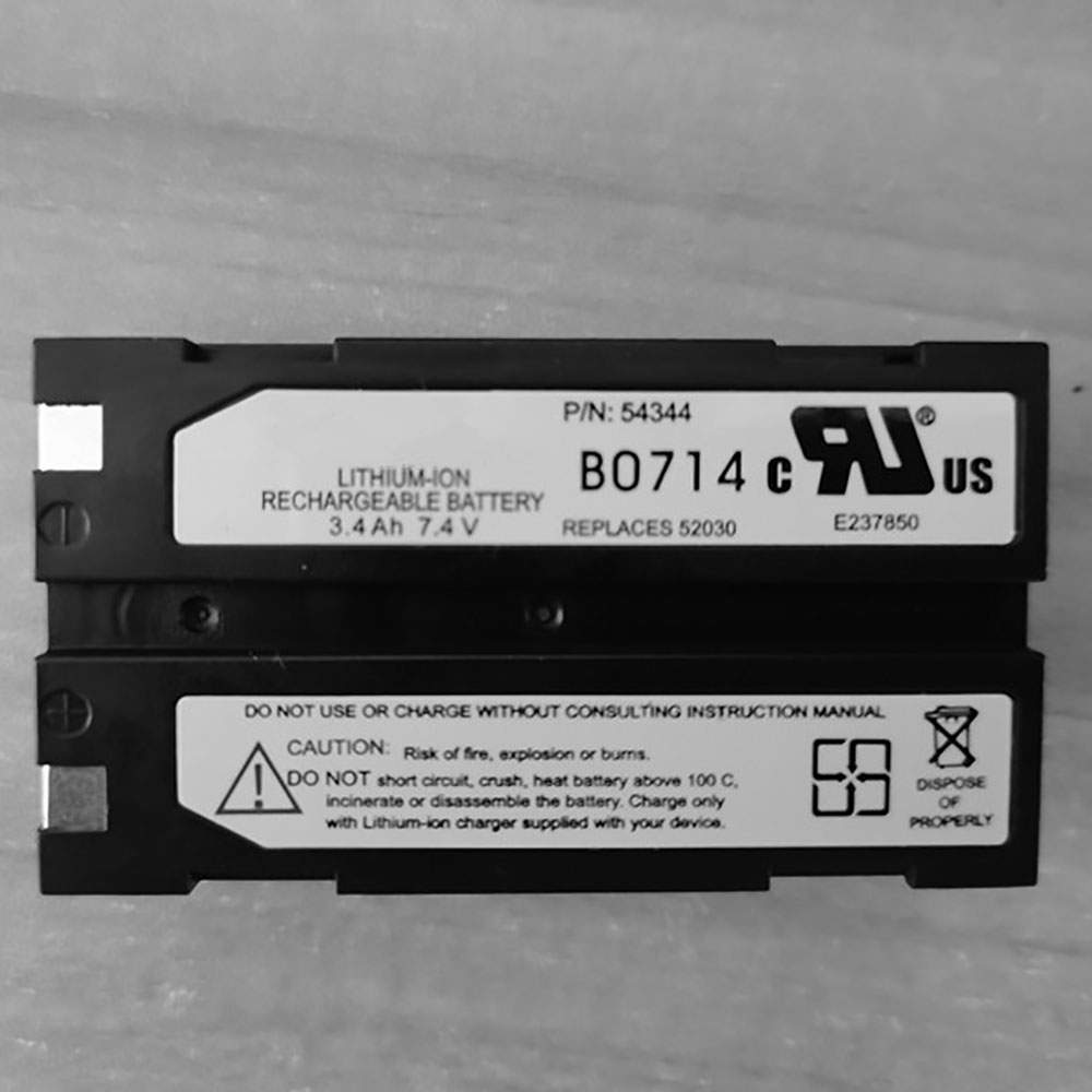 Tianbao DINI03 R8 R7 R6 R5 R4 92600 92670 hand thin level battery MA1805A