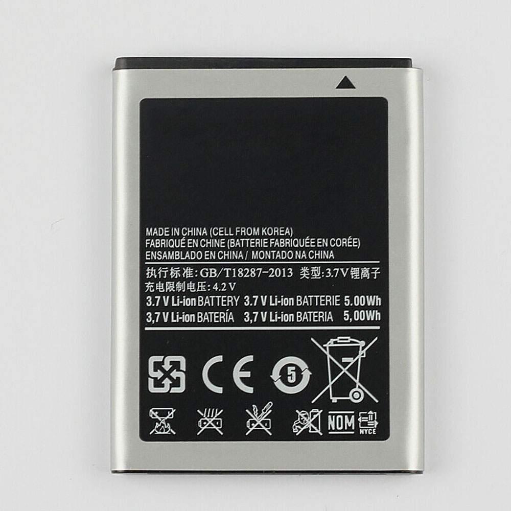 EB494358VU