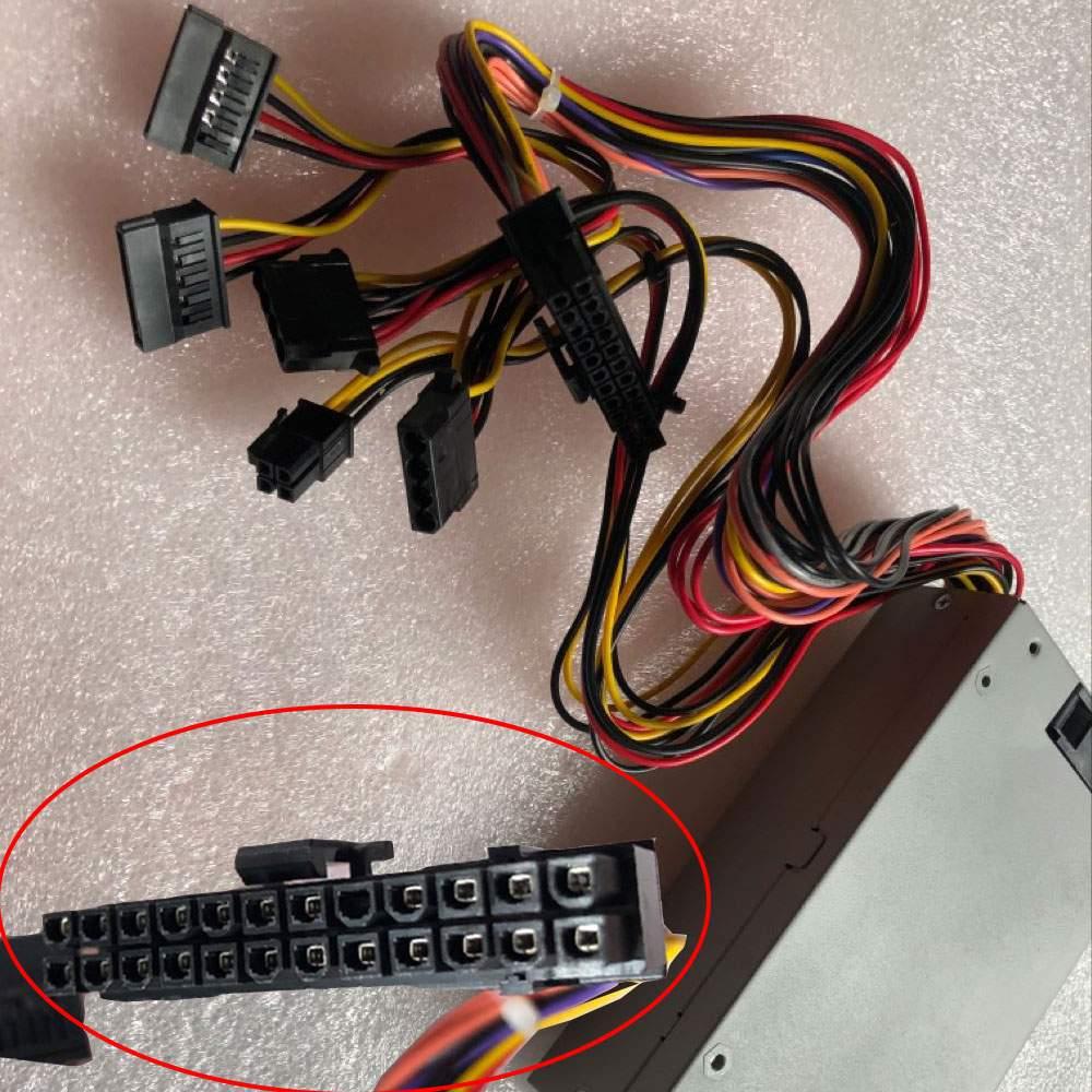 ENP-2320