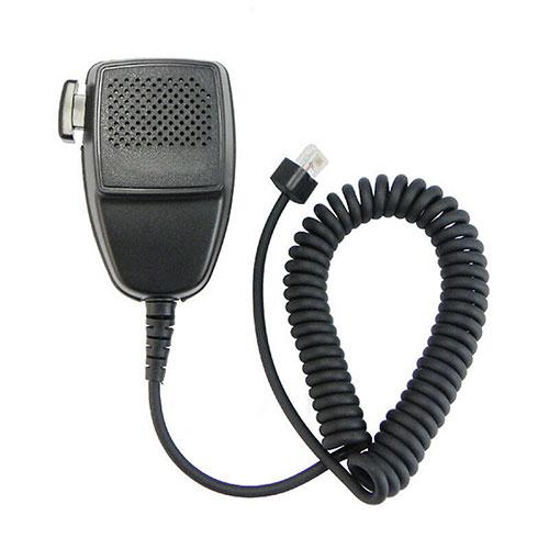 microphone Speaker for Motorola GM3188 GM3688 SM50 SM120 GM338 GM950E GM950I