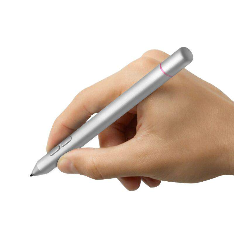 Original One Netbook Stylus Pen for One Mix Yoga Pocket Laptop