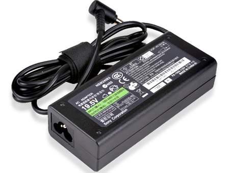 VGN-CR510E