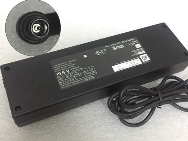 ACDP-160E01