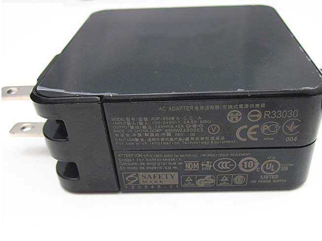 PA-1650-78