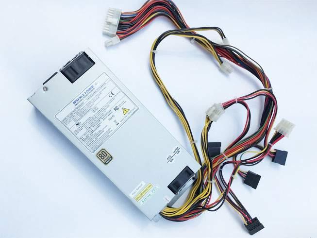 FSP400-601UG