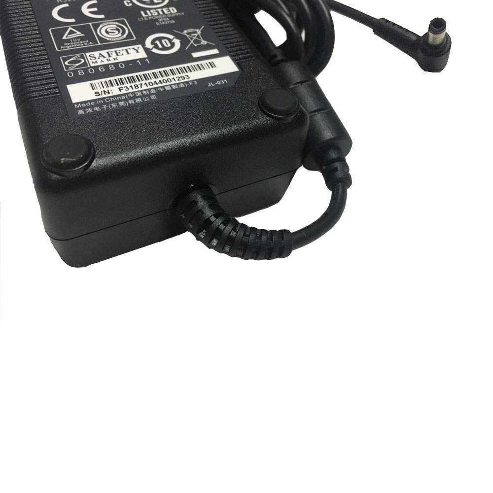 RC30-0099