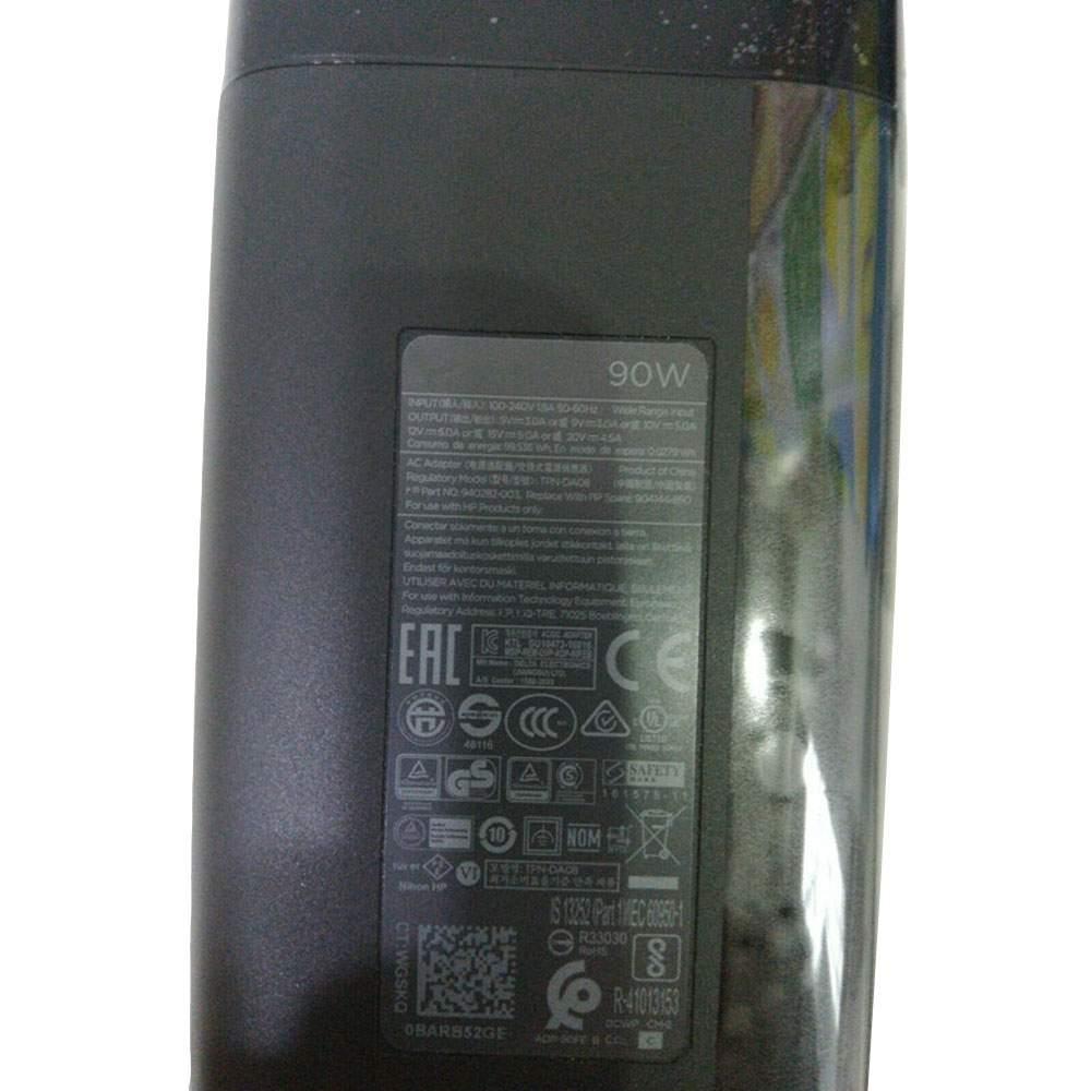 TPN-DA08