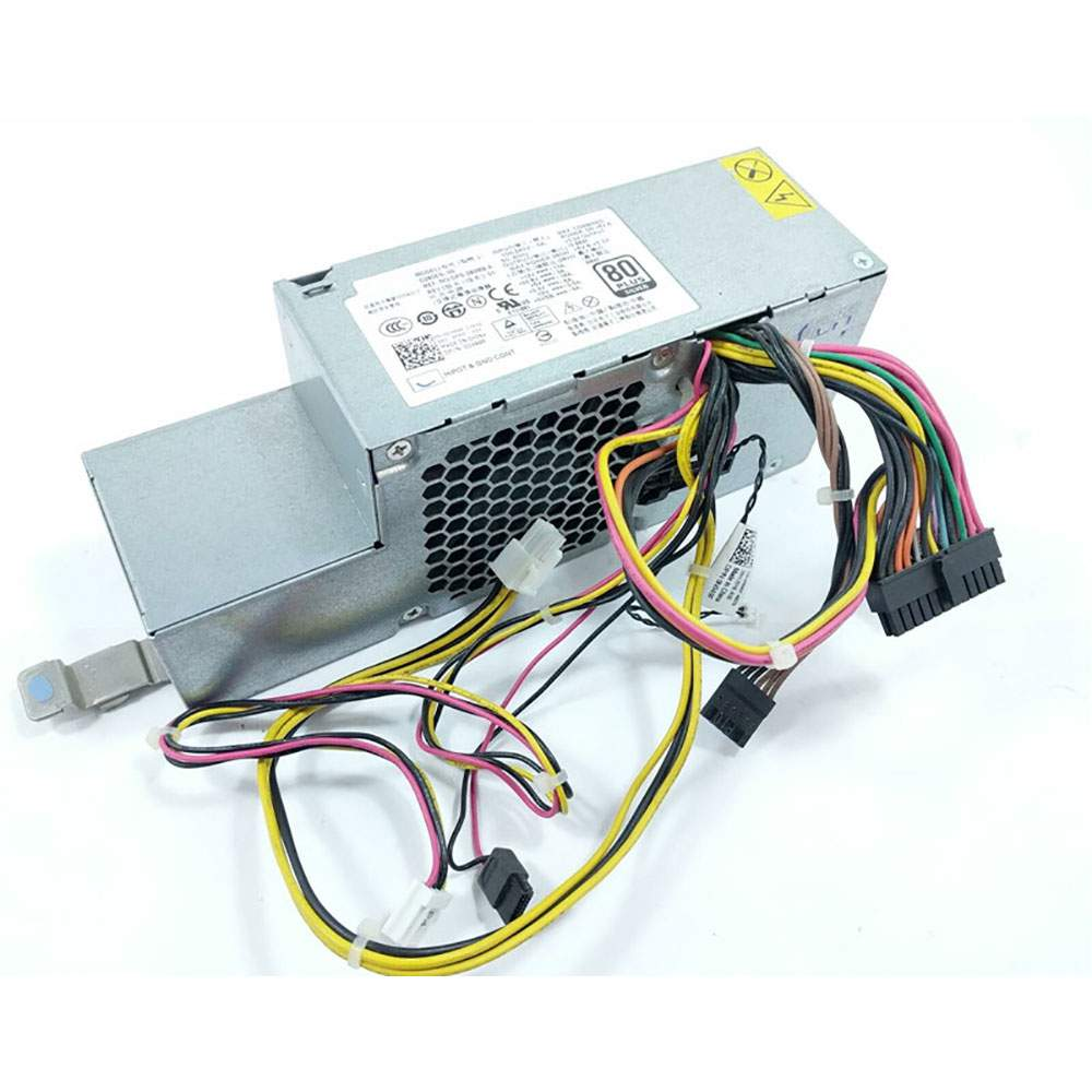Dell Y738P Optiplex XE SFF