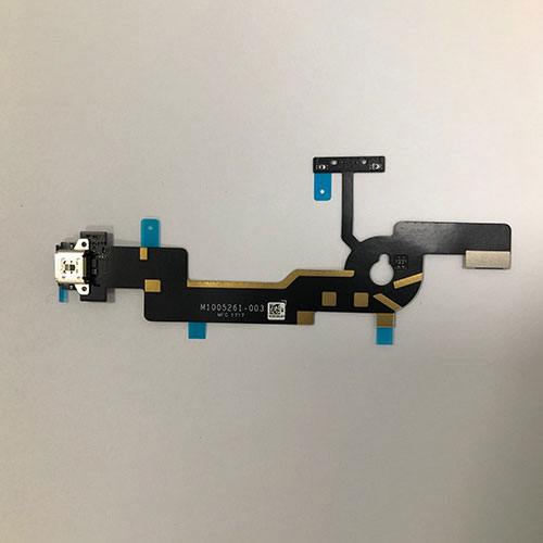 M1005261-003 Cable For Microsoft Surface Accessories Connection line