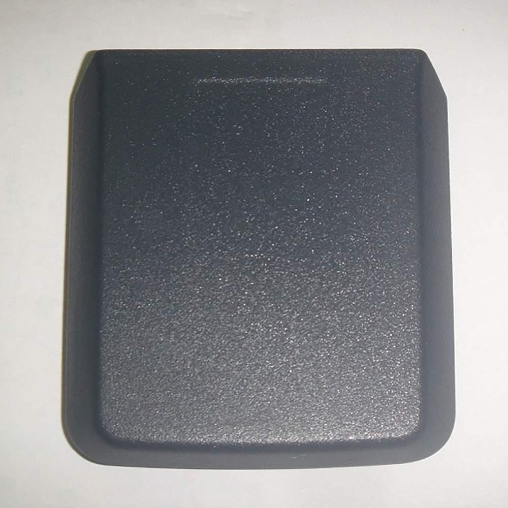 1015AB02