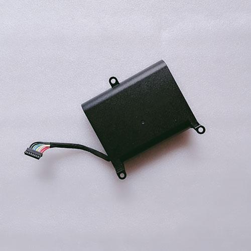 JS-970BT-010