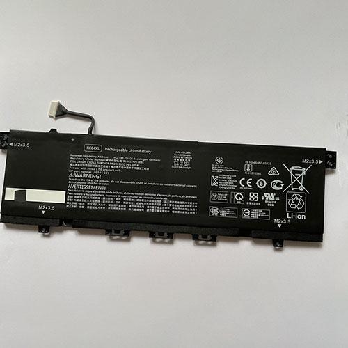KC04XL