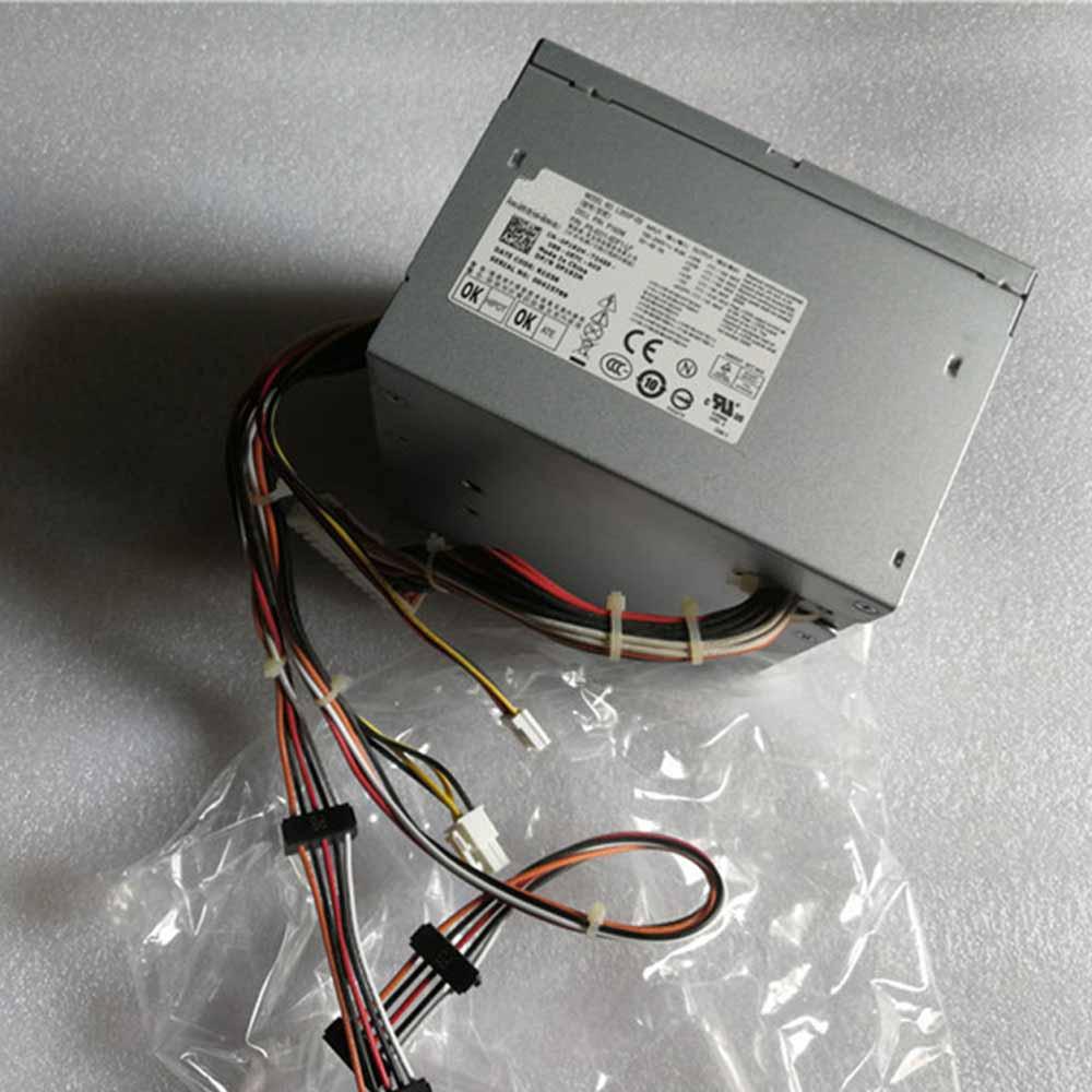 L305P-03