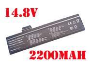 L51-4S2000-G1L1