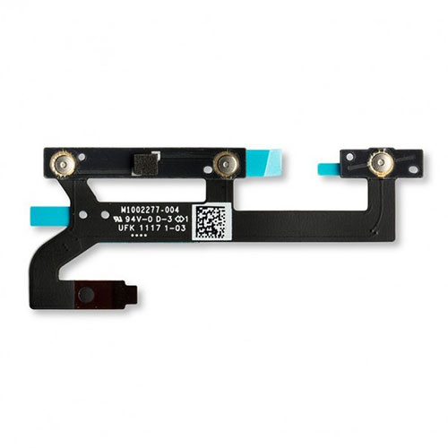 M1002277-004 Power & Volume Flex Cable for Microsoft Surface Pro 4 (1724)