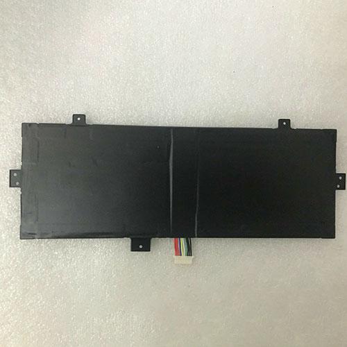 MLP4078106-2S