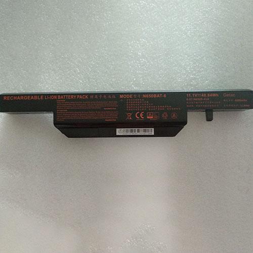 N650BAT-6