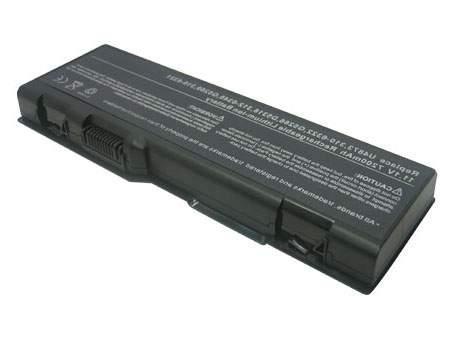 G5260