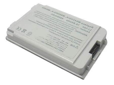 M8433G