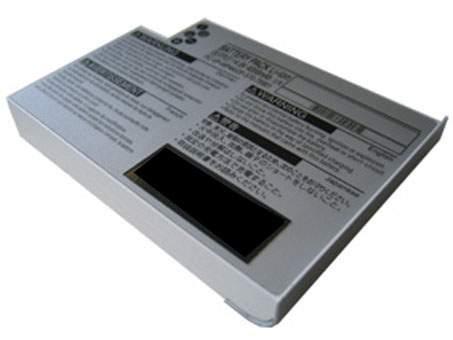 OP-570-75901