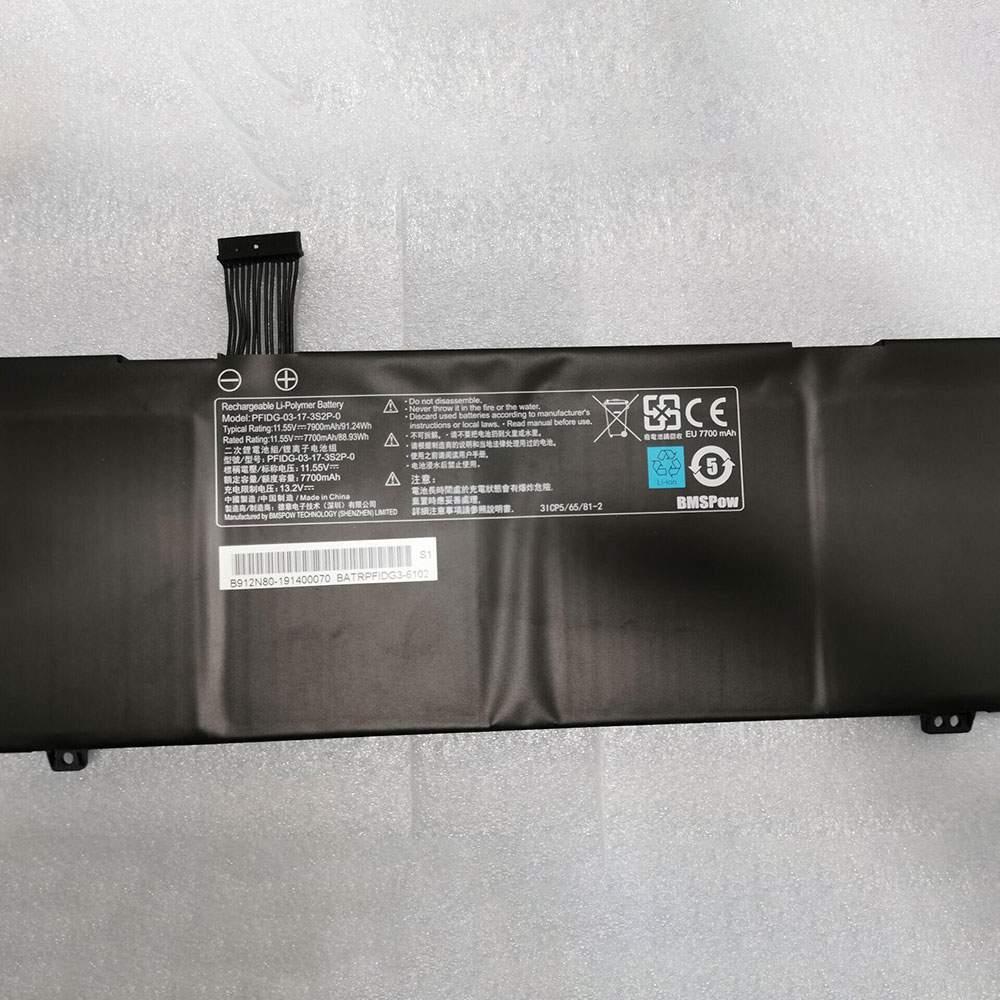 PFIDG-03-17-3S2P-0