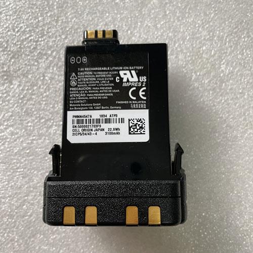 PMNN4547A