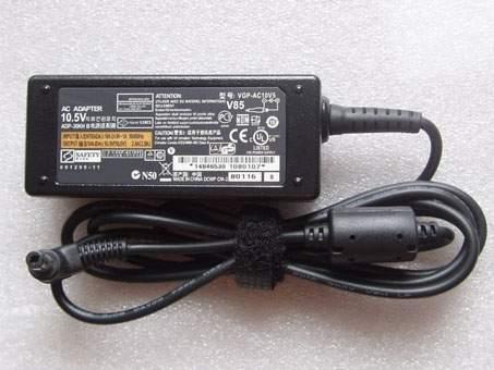 VGP-AC10V5