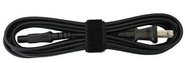 VGP-AC16V10