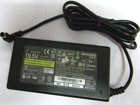 VGP-AC19V15