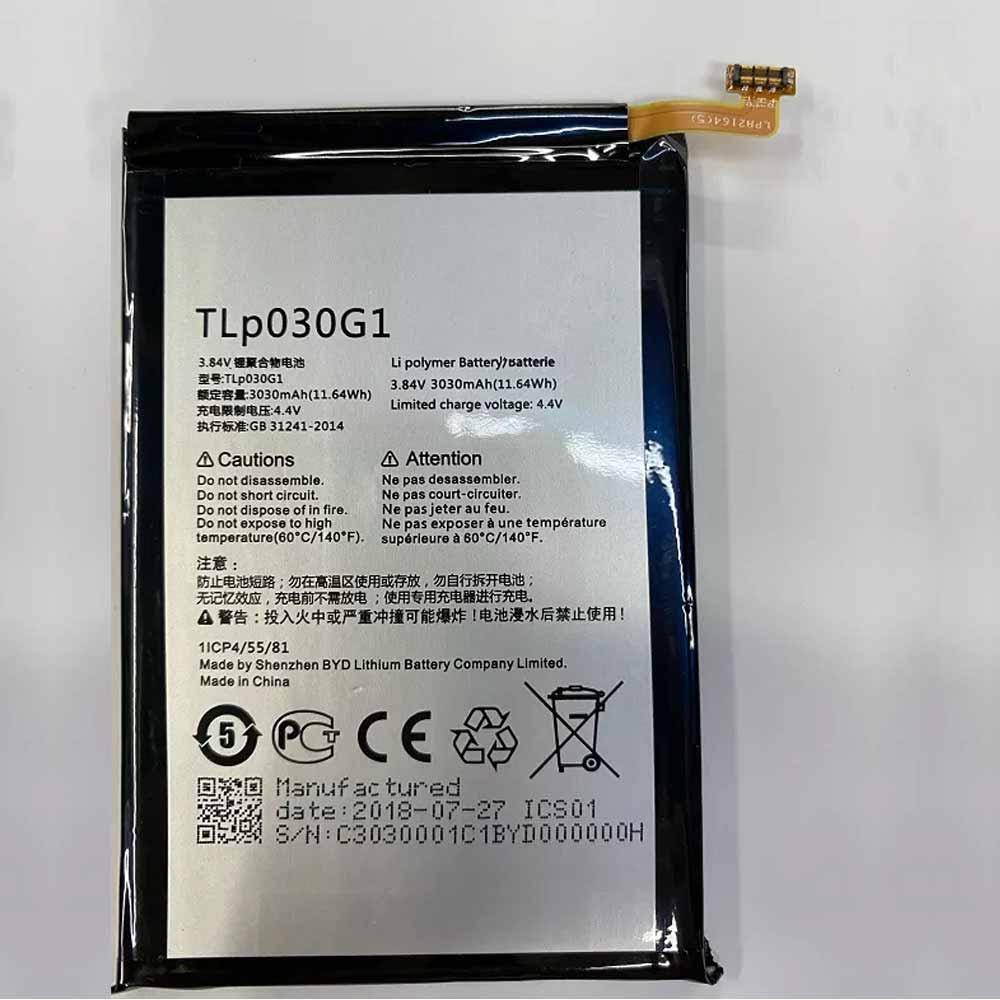 TLP030G1