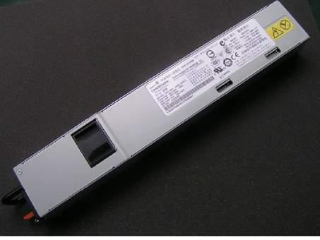 X3550M2